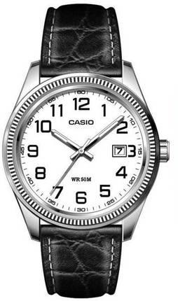 Casio MTP-1302L-7BVEF