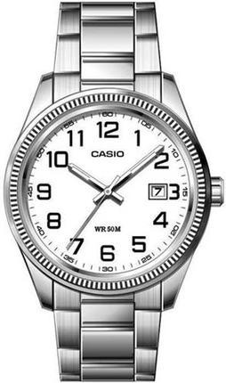 Casio LTP-1302D-7BVEF