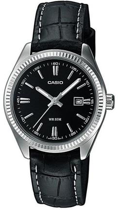 Casio LTP-1302L-1AVEF