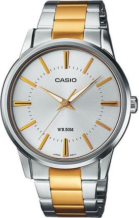 Casio LTP-1303SG-7AVEF