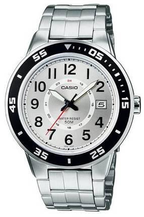 Casio MTP-1298D-7B1VEF