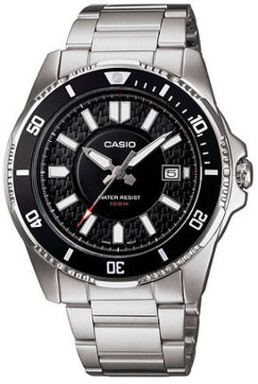 Casio MTD-1061D-1A