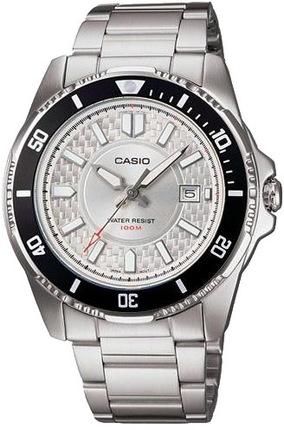 Casio MTD-1061D-7A