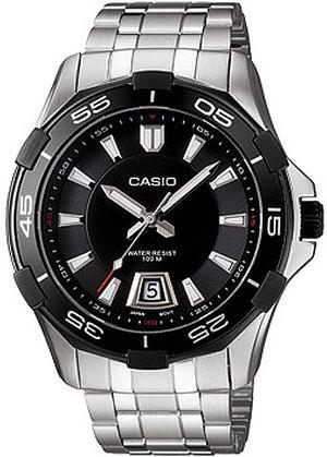 Casio MTD-1063BD-1A