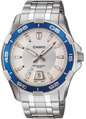 Casio MTD-1063D-7A