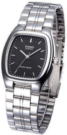Casio MTP-1169D-1A