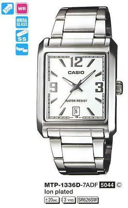 Casio MTP-1336D-7AEF