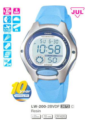 Годинник CASIO LW-200-2BVDF 2010-06-14_LW-200-2B.jpg — ДЕКА