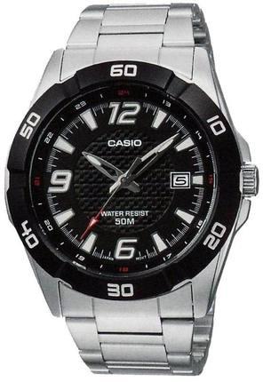 Casio MTP-1292D-1AVDF