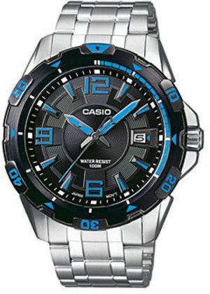 Casio MTD-1065D-1AVEF