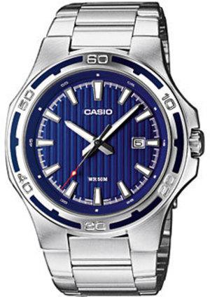 Casio MTP-1304D-2AVEF