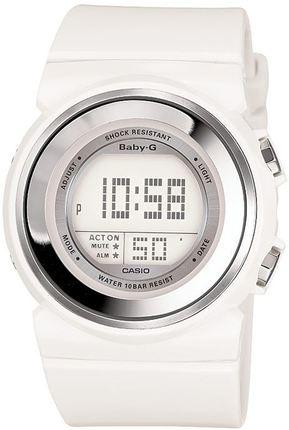 Casio BGD-101-7ER