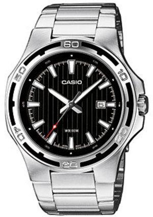 Casio MTP-1304D-1AVEF