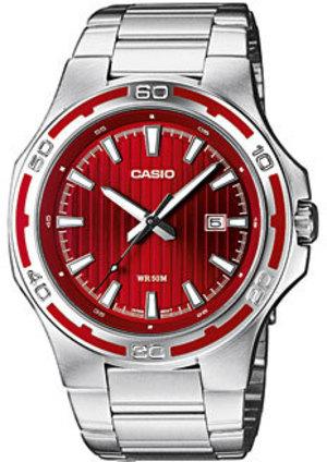 Casio MTP-1304D-4AVEF