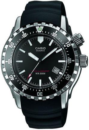 Casio MTD-1054-1A