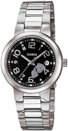 Casio LTP-1292D-1A