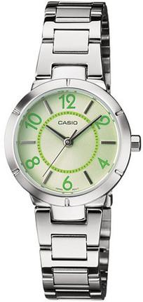 Casio LTP-1293D-3ADF