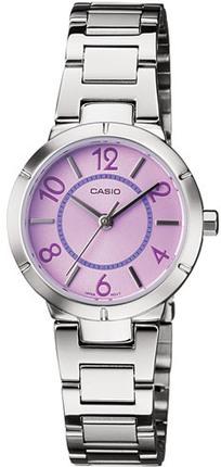 Casio LTP-1293D-6A