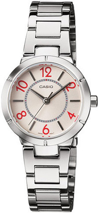 Casio LTP-1293D-7A