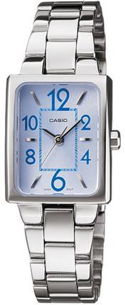 Casio LTP-1294D-2A