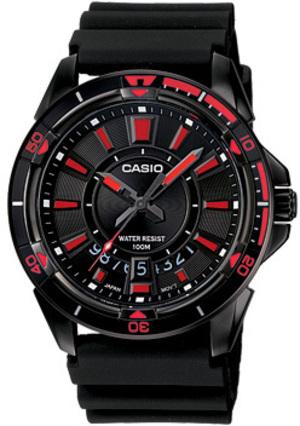 Casio MTD-1066B-1A2VDF