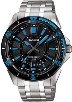 Casio MTD-1066D-1AVDF