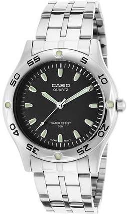 Casio MTP-1243D-1AVDF