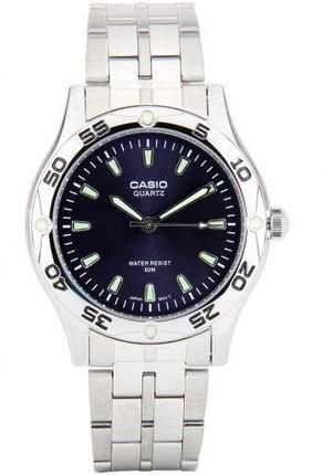 Casio MTP-1243D-2AVDF