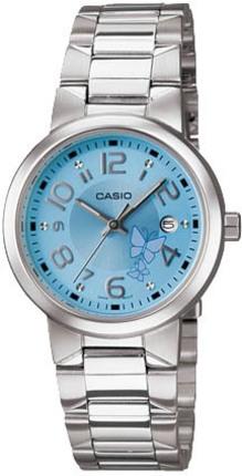 Casio LTP-1292D-2A