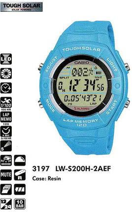 Casio LW-S200H-2AEF