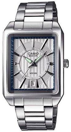 Casio BEM-120D-7AVDF
