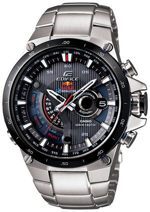 Casio EQW-A1000RB-1A