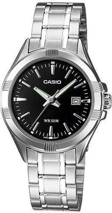 Casio LTP-1308D-1AVDF