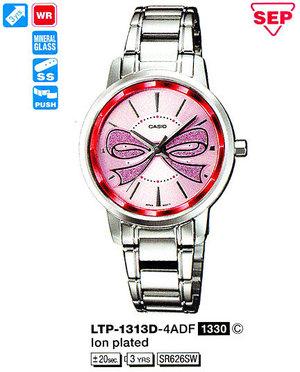 Casio LTP-1313D-4ADF