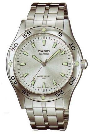 Casio MTP-1243D-7AVDF