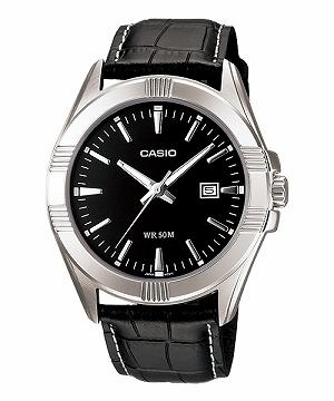 Casio MTP-1308L-1AVDF