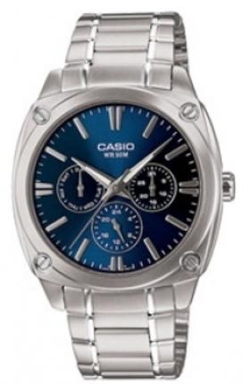 Casio MTP-1309D-2AVDF