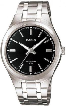 Casio MTP-1310D-1AVDF