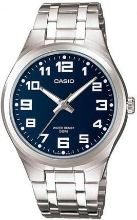 Casio MTP-1310D-2BVDF