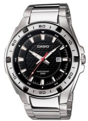 Casio MTP-1306D-1A
