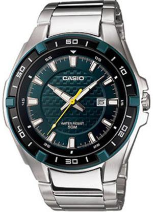 Casio MTP-1306D-3A