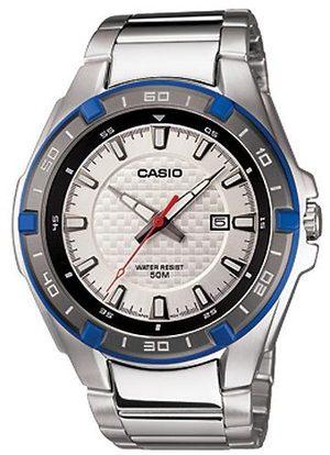 Casio MTP-1306D-7AVDF