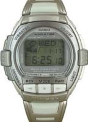 Casio VCL-110C-7
