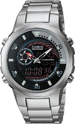 Casio MRP-703D-1AVEF