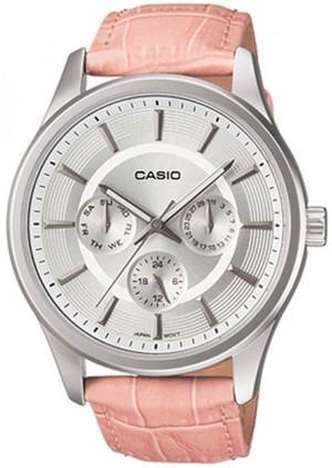 Casio LTF-126L-4A2
