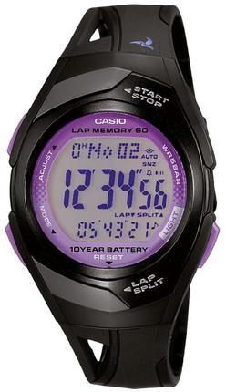 Casio STR-300-1CEF