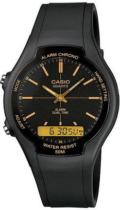Casio AW-90H-9EVEF