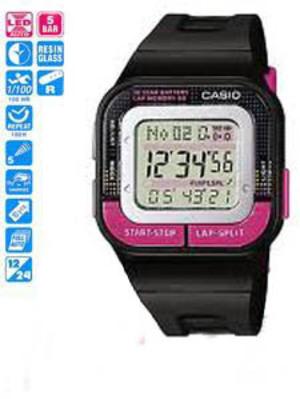 Годинник CASIO SDB-100-1BEF 202599_20130215_225_299_SDB_100_1B.jpg — Дека