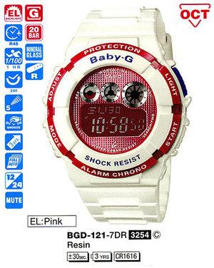 Годинник CASIO BGD-121-7ER 2011-04-13_BGD-121-7E.jpg — ДЕКА
