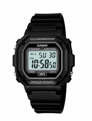 Годинник CASIO F-108WH-1AES 2011-04-08_F-108WH-1A.jpg — ДЕКА